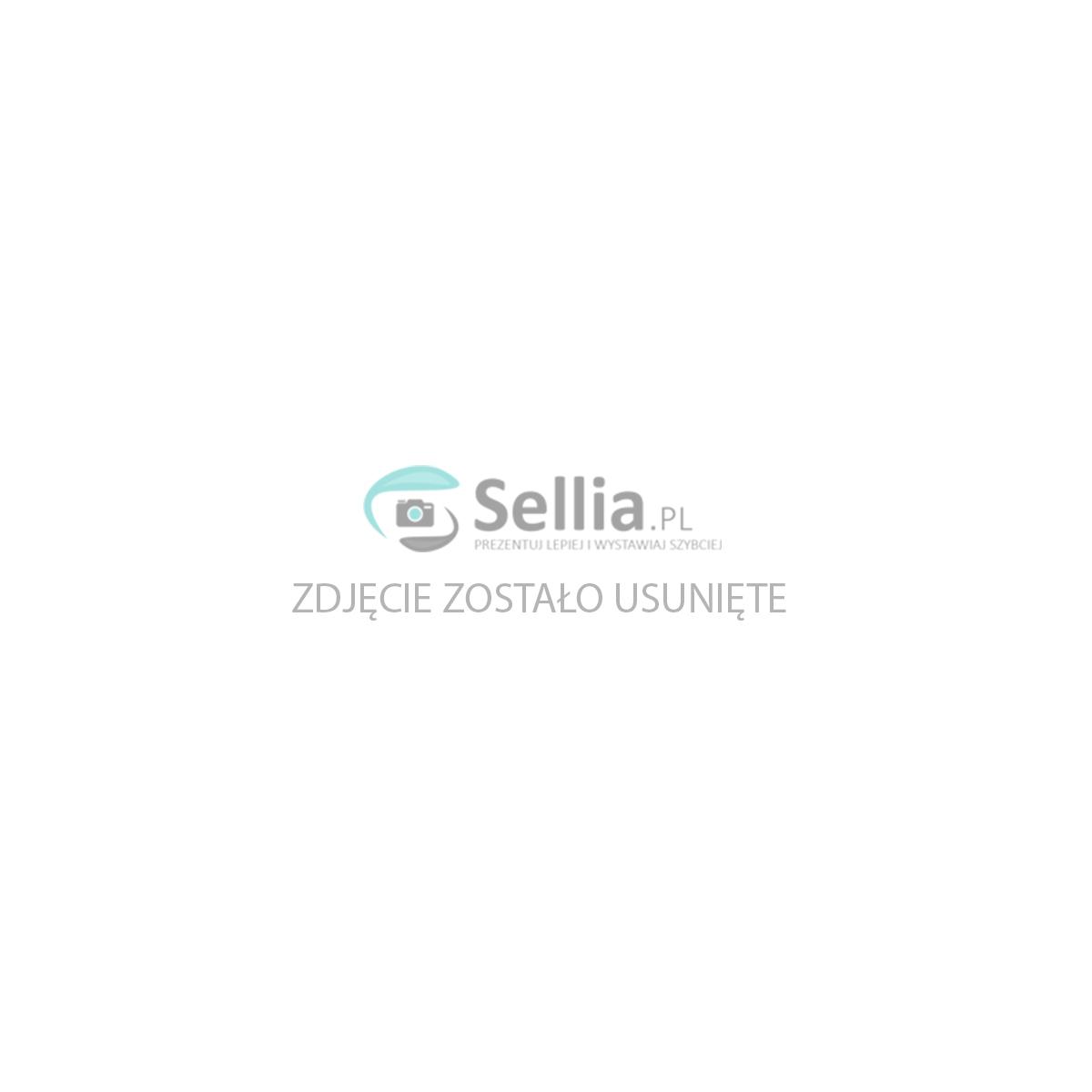 g stebuch holzrahmen mit herzen hochzeit erinnerung hochzeitsg stebuch kit ebay. Black Bedroom Furniture Sets. Home Design Ideas
